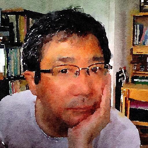 佐藤豊(タイプラボ)