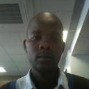 awonke (@11awonke) Twitter