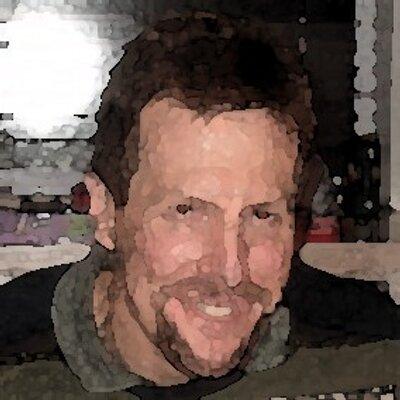 Griessel, MD: Ophthalmologist Winston-Salem