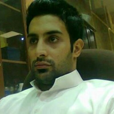Mohammed Alhamed محمد الحامد Mmhalhamed Twitter