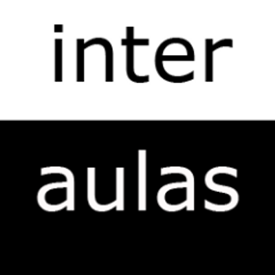 Proyecto InterAulas