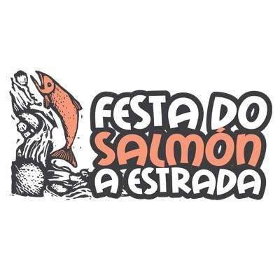 Festa do Salmón da Estrada