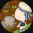 The profile image of kk_hirono