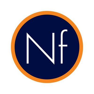 Novaform Consulting