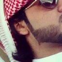فارس القحطاني (@0548707) Twitter