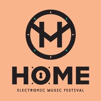 @HOME_festival