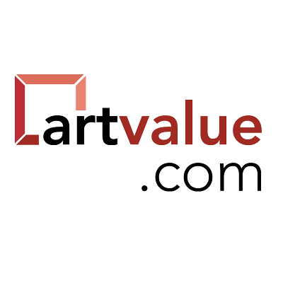 Tweets with replies by Artvalue (@Artvalue) | Twitter