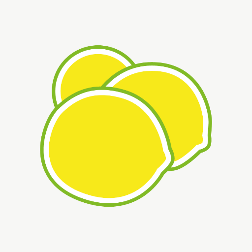 3lemon Social Profile
