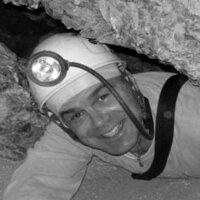 The Ice Age ❄️🌞 (@Jamie_Woodward_) Twitter profile photo