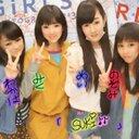 のぞみん♡ (@0527_smile) Twitter