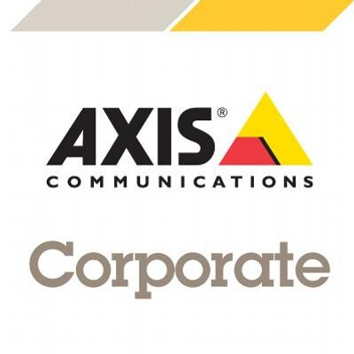 Axis Communications | Social Profile