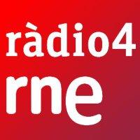 radio4_rne
