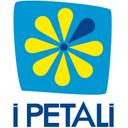 I PETALI CC