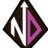 NorthDevonWakePark