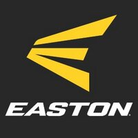 Easton Hockey | Social Profile