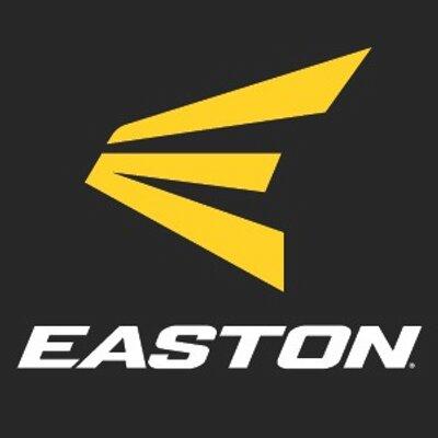 Easton hockey easton hockey twitter for The easton