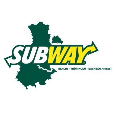 the subway franchise Subway stores brought in an average of $445,000 in annual sales in 2010, notes franchise marketing systems, and the annual profit per store was about $56,925 the franchise fee was $12,500 in 2010, with an initial investment of approximately $213,000 the initial total investment in the store ranges .