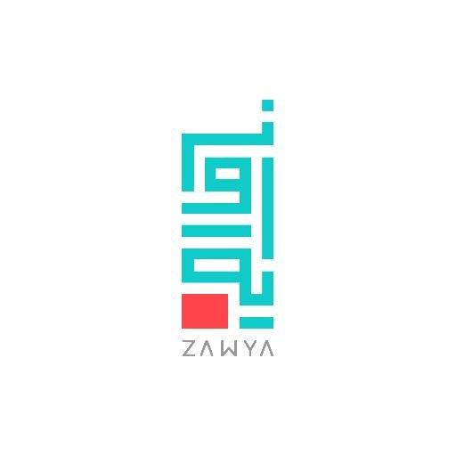 @ZawyaCinema