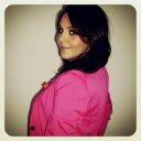 Valentina Felaco (@012factoryvalef) Twitter