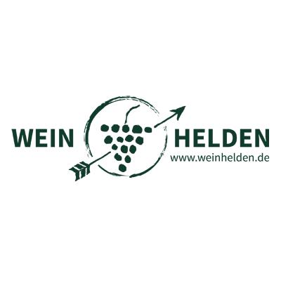 @Weinhelden