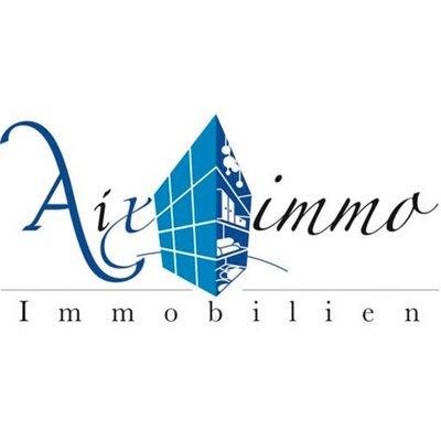 aix_immo
