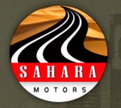 @SaharaMotorsUae