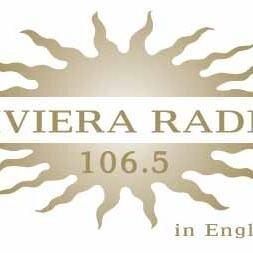 @Rivieraradio