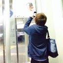 かずき (@11oo_kaz_oo) Twitter