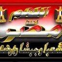 yosef hassan (@1967Yosef) Twitter