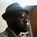 alex njagi (@alexminosh) Twitter