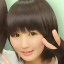 秋友 千紗都 (@0826_cst) Twitter