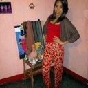 Paola  (@0102pao) Twitter