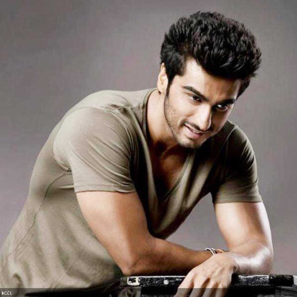 arjun kapoor mp3 downloadarjun kapoor film, arjun kapoor vk, arjun kapoor instagram, arjun kapoor songs, arjun kapoor filmi, arjun kapoor boyu, arjun kapoor mp3, arjun kapoor and sonakshi sinha, arjun kapoor upcoming movies, arjun kapoor father, arjun kapoor twitter, arjun kapoor sonakshi sinha movie, arjun kapoor old, arjun kapoor mp3 download, arjun kapoor and shruti haasan, arjun kapoor parineeti chopra, arjun kapoor madamiya, arjun kapoor sonakshi sinha songs, arjun kapoor height, arjun kapoor filmleri