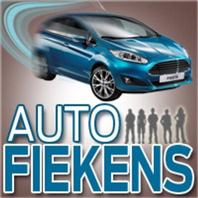 Autohaus Fiekens