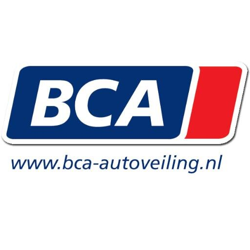 BCA Autoveiling (@BCAAutoveiling) | Twitter