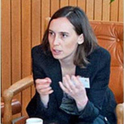 Maria Pålsson