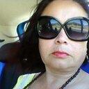 Margarita Espinoza (@011Margarita) Twitter