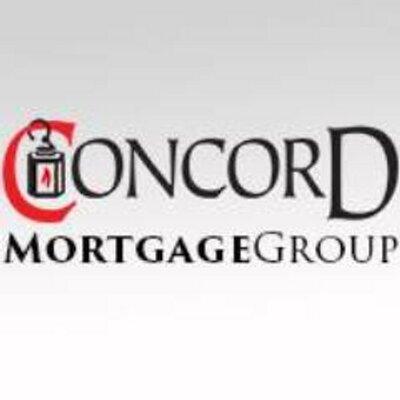 Concord Mortgage ConcordMG