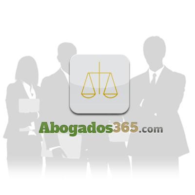 @abogados365