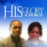 His Glory iChurch