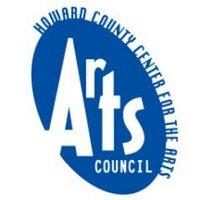 HoCo Arts Council