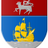 The profile image of hellevoetsluis