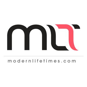 ModernLifeTimes