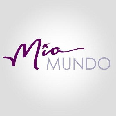@MIAMundoTV