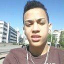 IG: @dime_ander (@01_ander) Twitter
