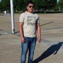 Brayan Paredes (@05Coketo) Twitter