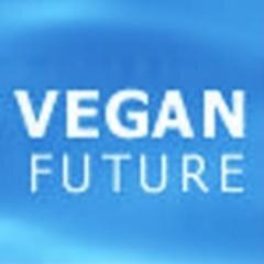 Vegan Future