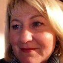 Adele Ward - @AdeleWard8 - Twitter