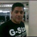 yassine saoud (@58_saoud) Twitter