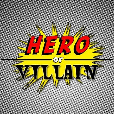 macbeth from hero to villain Complete powerpoint lesson plan with accompanying printable worksheet looking at whether macbeth is a hero or villain the tasks include exploring quotations about macbeth using the attached questions worksheet.